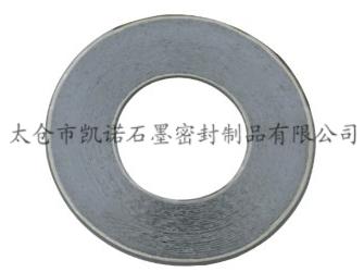 基本型金属缠绕beplay网页入口